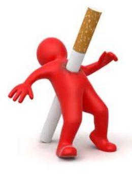Roken Nog Dodelijker